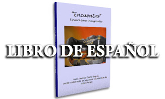 Libro de Español
