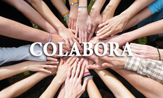 Colabora con Mundo Acoge